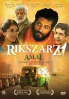 Rikszarz Amal