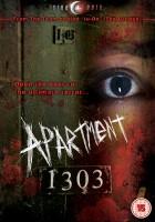 Apartament 1303