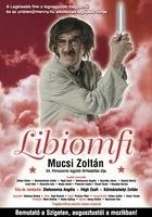 Libiomfi (2003) plakat