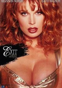 Exit (1996) plakat