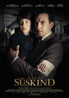 plakat - Süskind (2012)
