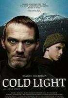 Zimne światło (2004) plakat