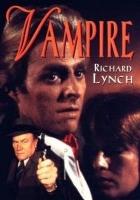Wampir (1979) plakat