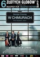 W chmurach (2009)