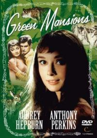 Zielone domostwa (1959) plakat