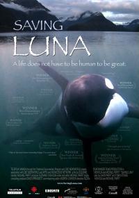 Saving Luna