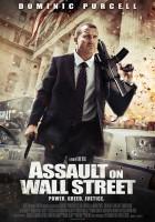 Mściciel z Wall Street