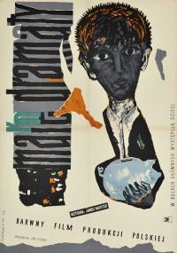 Małe dramaty (1958) plakat