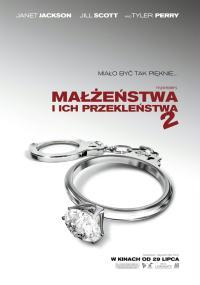 Małżeństwa i ich przekleństwa 2 (2010) plakat