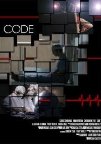 Code (2004) plakat
