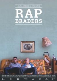 Rap Braders