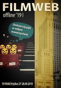 Filmweb Offline 2019 (2019) plakat
