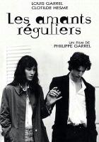 Zwyczajni kochankowie (2005) plakat