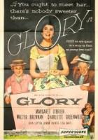 Glory (1956) plakat