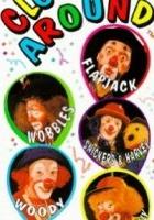 Clowning Around (1991) plakat