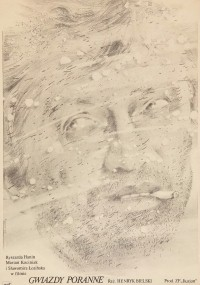 Gwiazdy poranne (1979) plakat