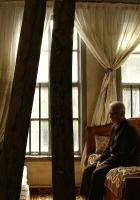 Opowieści z Damaszku