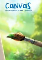 plakat - Płótno (2020)