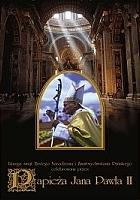 Papież Jan Paweł II - Czyńcie to na moją pamiątkę