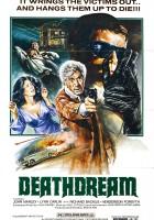plakat - Dead of Night (1974)