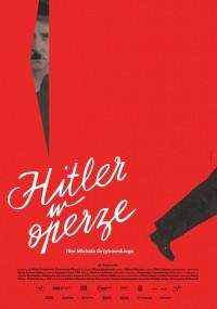 Hitler w Operze