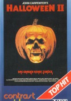 plakat - Halloween 2 (1981)