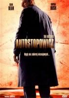 plakat - Autostopowicz (2007)