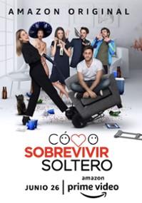 Cómo Sobrevivir Soltero (2020) plakat