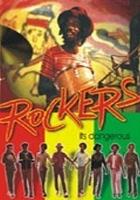 Rockersi