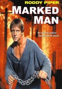 Marked Man