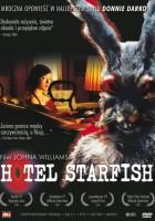 Hotel Starfish
