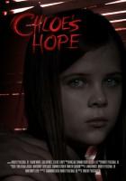 plakat - Chloe's Hope (2015)