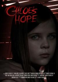 Chloe's Hope (2015) plakat