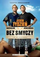plakat - Bez smyczy (2011)