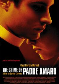 Zbrodnia Ojca Amaro