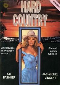 Kraj dla twardzieli (1981) plakat
