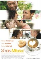 Smaki miłości(2007)