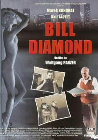 Bill Diamond (1999) plakat