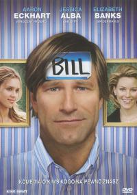 Bill (2007) plakat