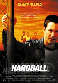 Krótka piłka (2001) plakat