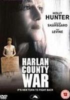 Co się zdarzyło w Harlan