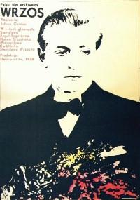 Wrzos (1938) plakat