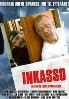 plakat - Inkasent (2004)