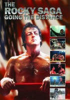 The Rocky Saga: Going the Distance