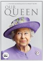 Nasza Królowa Elżbieta