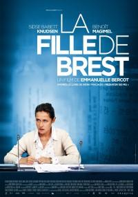 Dziewczyna z Brestu