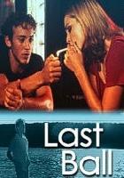 Ostatnia bila (2001) plakat