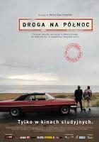 Droga na północ(2012)