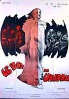 Una Gota de sangre para morir amando (1973) plakat