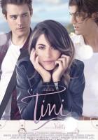 plakat - Tini: Nowe życie Violetty (2016)